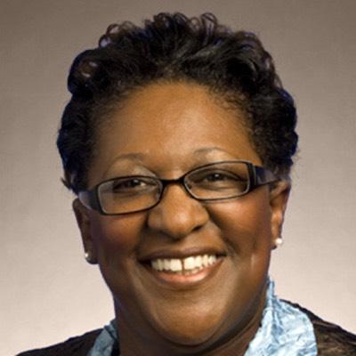 Rep. Karen D. Camper