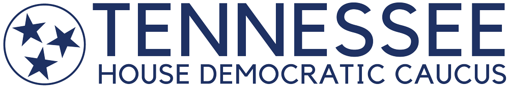 tn-house-democratic-caucus-logo-1000